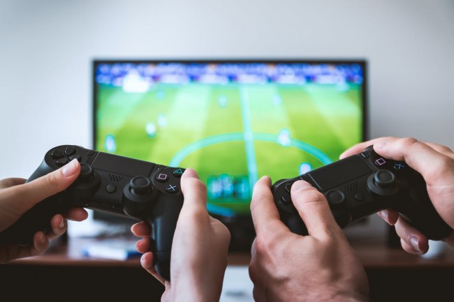 5 Video Game Perks to Develop Your Brain Skills