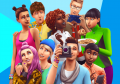The Ultimate Sims 4 Career Guide You Need To Read