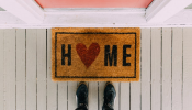 Home Security: 5 Tips for Protecting Your Home