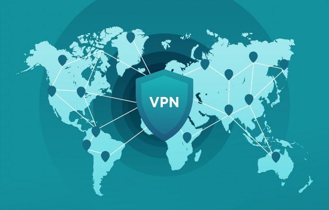 4 Tips to Boost the Speed of Your Slow VPN