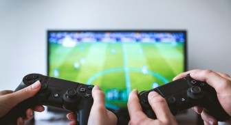 How Video Games Can Help You Study