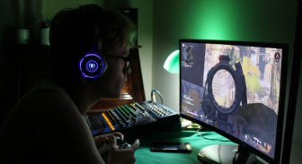Social Media for Gamers; Top Must-Have Content