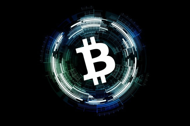 Top 5 Billionaire Investors in Cryptocurrencies You Need to Know