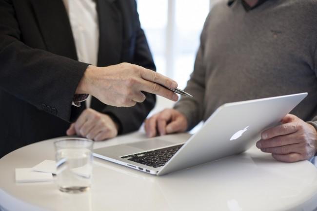 3 Top Secrets of Hiring IT Consultants