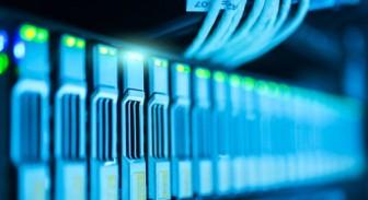 DAS, NAS, OR SAN, which storage device is better?