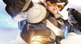How To Start Playing Overwatch