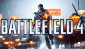 Battlefield 4 Leaked Art Work