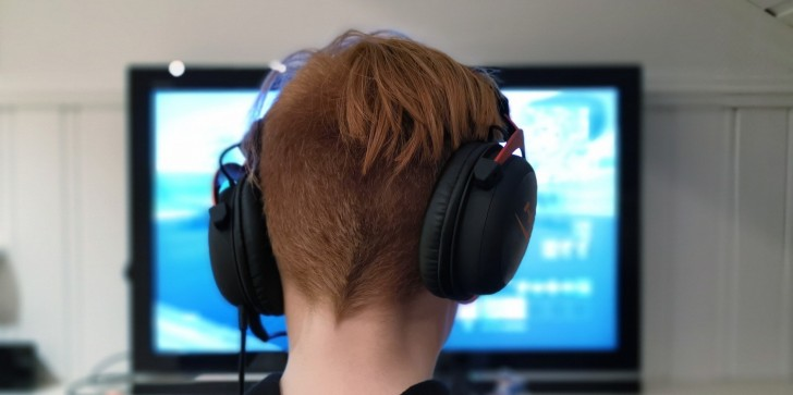 The Advantages of Online Gaming