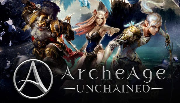 Buy ArcheAge Unchained Gold to Enhance Your Gaming Experience