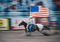 How to Watch the American Rodeo Online?
