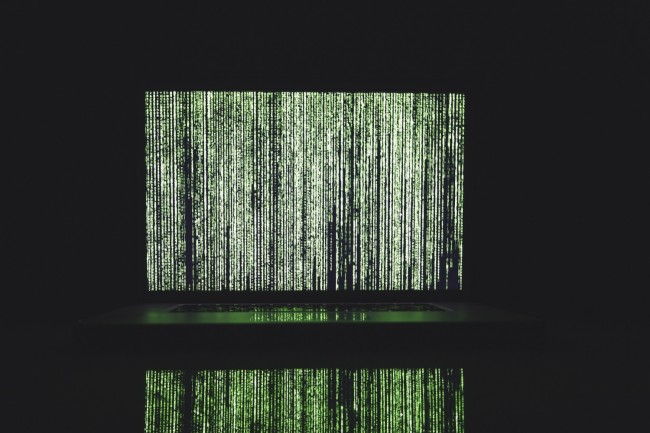 What Is A Distributed Denial-of-Service (DDoS) Attack?