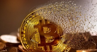 What Will Happen to Your Bitcoin After You die?
