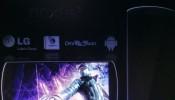 Nexus 5 Leaked Prototype Image