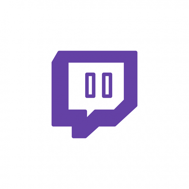 Top Twitch Streamers
