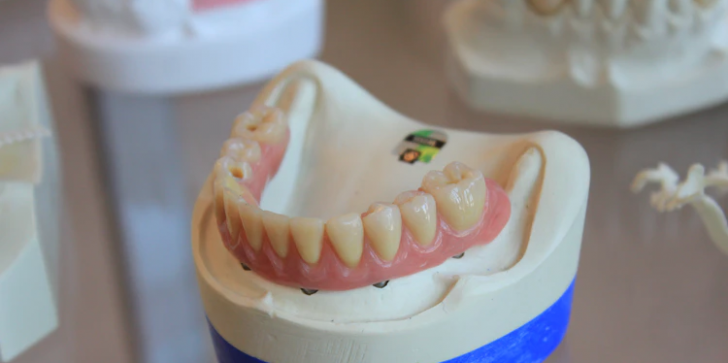 5 Essential Tools for a Successful Dental Care Business this 2020
