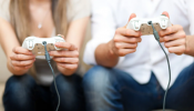 5 Top Games for College Students
