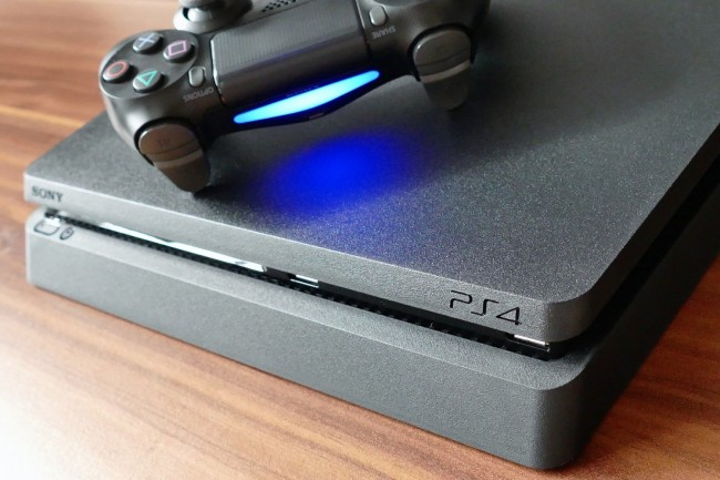 How to Recover Deleted Data like PS4 Games at Ease