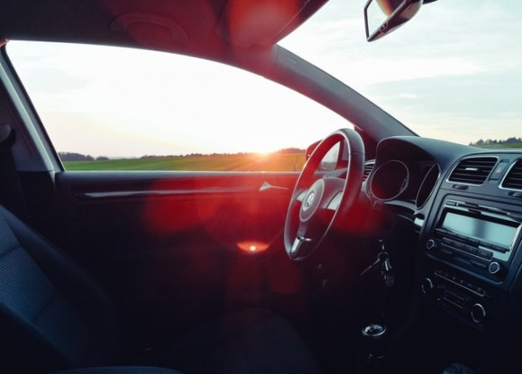 How to Choose a Camera for Your Car That's Worth Money