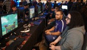 How is the Gaming Industry Providing New Online Investment Opportunities?