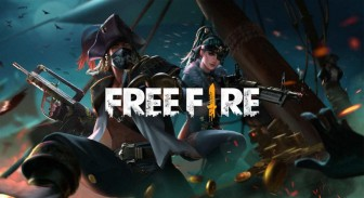 Garena Free Fire OB26 Update. Can I Play Free Fire on PC?
