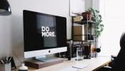 Free and Easy to Use Online Tools That Can Help Your Small Business Thrive