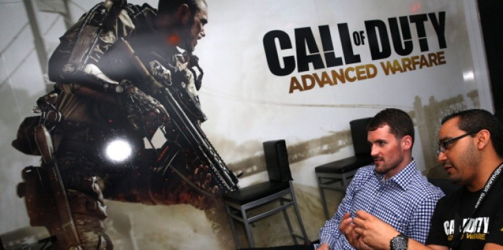 Call of Duty Pro's Top Tips To Defeat Opponents In Warzone Gulag