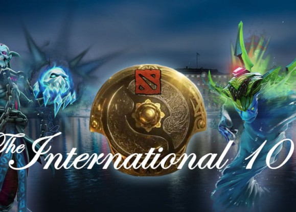 Will The International Happen This Year?