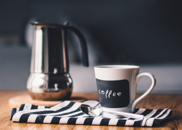 Coffee Gadgets and Accessories for your Coffee Time at Home