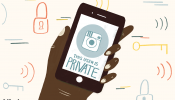 How to Access an Instagram Private Profile Content