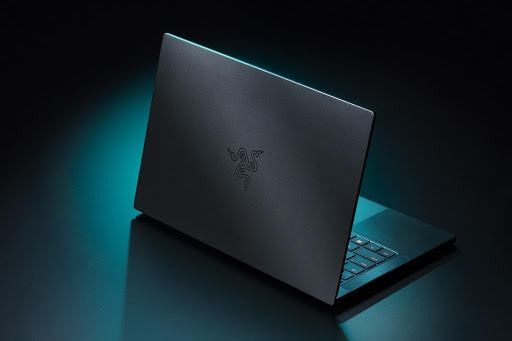 6 Reasons to Sell Your Razer Laptop for top value