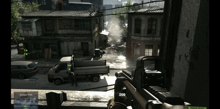 'Battlefield 4' for Amazon Prime Gaming Subscribers: How to Receive This Game for Free