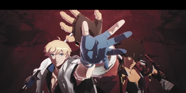 'Guilty Gear Strive' Season Pass 1: What DLC Characters, Bonus Content Players Would Get