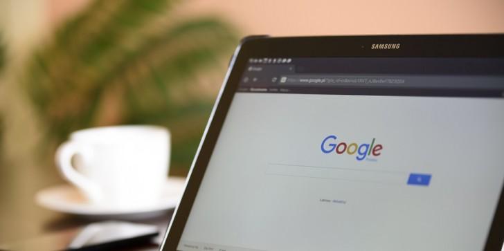 Google's Warning Over Passwords: How to MakeThem Stronger