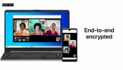 ENJOY FACETIME IN ANDROID AND WINDOWS