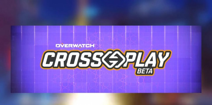 'Overwatch' Cross-Play Beta FAQ: How to Play the FPS Through Linking Between PC, Console