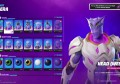 'Fortnite' Chapter 2: Season 7 Alien Artifacts Guide: Where to Find Them