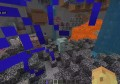 Top 5 List of Ores in Minecraft's 'Caves and Cliffs – Part 1:' How to Get Them Easily, Locations to Mine