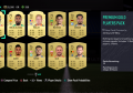 'FIFA 21 Ultimate Team' Pack Opening Guide: How to Look at Loot Packs Before Buying