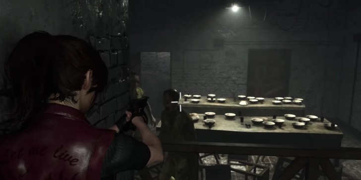 'Resident Evil: Code Veronica' Fan-made Demo Guide: How to Download Remake Game for Free