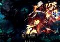 League of Legends'