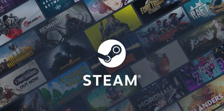 Steam Summer Sale 2021: When is the Start Date, Deals, 'Mystery Cards'