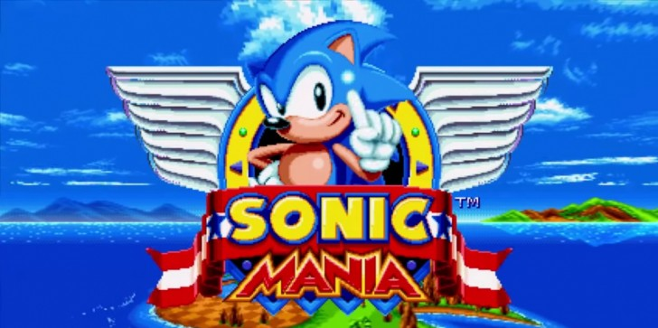 Epic Games Store Free Games Guide: How to Grab Sonic Mania, Other Games for Free