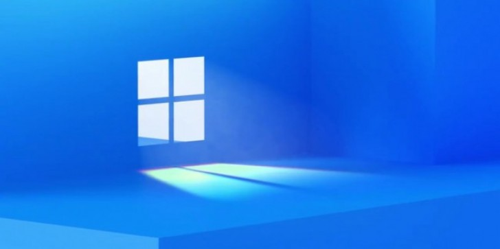 Windows 11 Reveal Guide: How to Find Out if your PC can Run and Update Microsoft's New OS