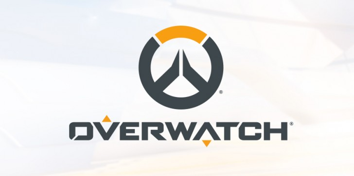 'Overwatch' Experimental Patch Notes June 2021: What Players Could Expect