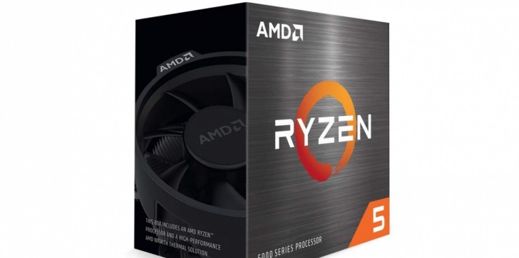 Best Motherboard Options for AMD Ryzen 5600X: System Specs, Price