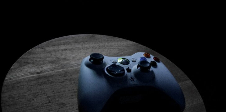 Microsoft's Xbox Cloud Game Streaming Service Now Available: How to Use This Service in your PC