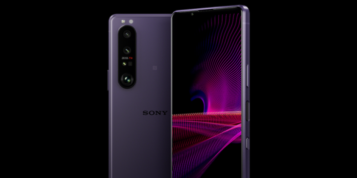 Sony Xperia 1 III Pre-Order Guide: Specs,Release Date, Price, and Bonuses