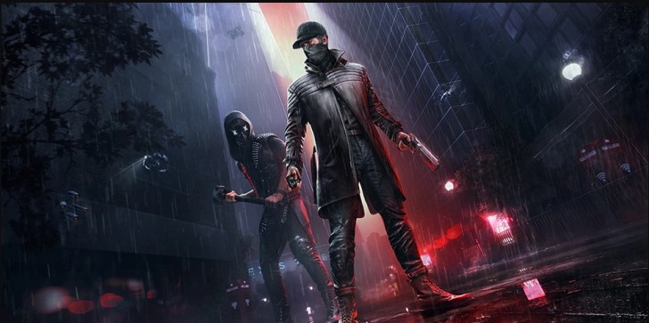 Watch Dogs: Legion's 'Bloodline' Expansion Starter Guide: How to Play as Aiden Pearce; What's Wrench's Role; What's Inside?