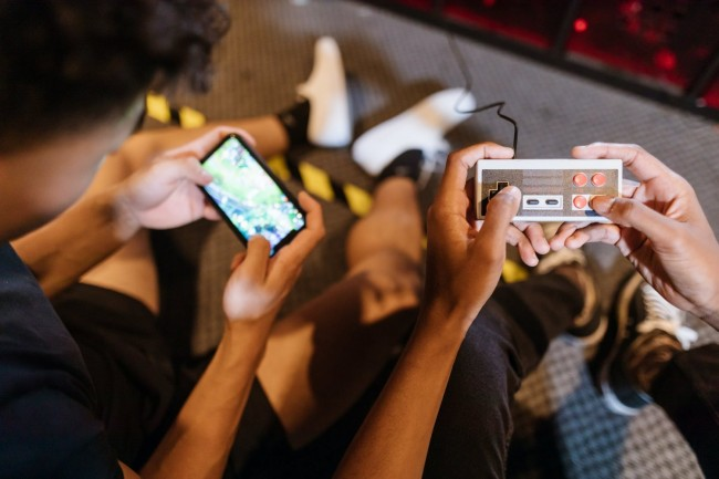 7 Must-Have Apps for Professional Gamers