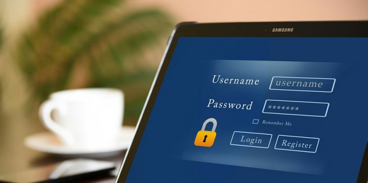 Kaspersky's 'Random Password Generator' Can Create Passwords 'That Can Be Easily Cracked:' How to Create Stronger Passwords